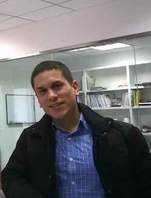 罗嘉 Gabriel Figueroa