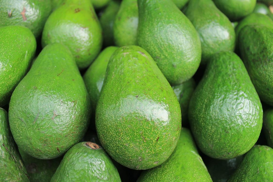 Frozen Avocados from Kenya Achieve China Market Access