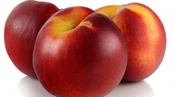 Chilean Nectarines Obtain Market Access for China