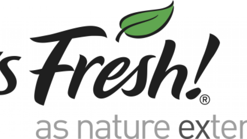 Press Release] It's Fresh! Signs Agreement With Ecuadorian Banana