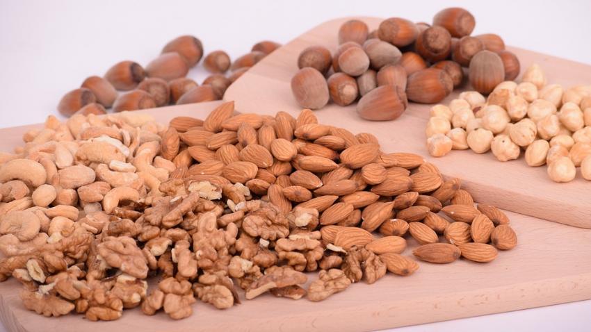Chilean Walnuts vs Californian Walnuts – Price & Quality