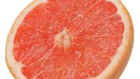 South African grapefruit arrive at Chinese markets
