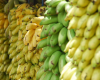 60 tons of imported Philippine bananas destroyed in Shanghai